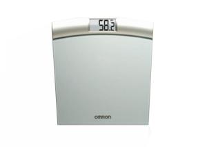 Cân điện tử Omron HN-283