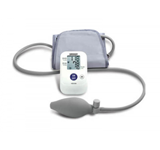Máy đo huyết áp bắp tay Omron Hem-4030