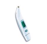 Nhiệt kế hồng ngoại đo tai microlife IR1DE1S