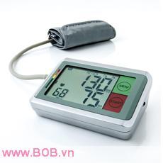 Máy đo huyết áp Medisana MTD