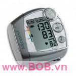 Máy đo huyết áp cổ tay HGV Medisana