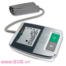 Máy đo huyết áp bắp tay MTS Medisana