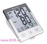 Máy đo huyết áp bắp tay Rossmax MW701