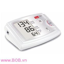 Máy đo huyết áp bắp tay Boso Medicus Prestige