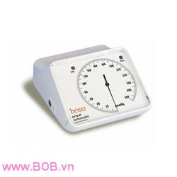 Máy đo huyết áp bắp tay Boso Privat Automatic