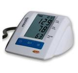 Máy đo huyết áp Microlife BP 3AQ1