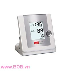 Máy đo huyết áp bắp tay Boso Carat Professional