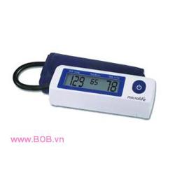 Máy đo huyết áp bắp tay Microlife 3BR1-1