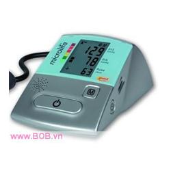 Máy đo huyết áp bắp tay Microlife 3AP1-3E