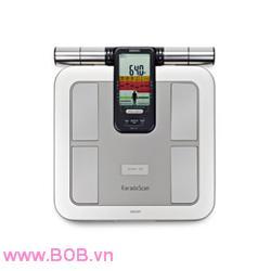 Máy đo lượng mỡ cơ thể Omron HBF-375