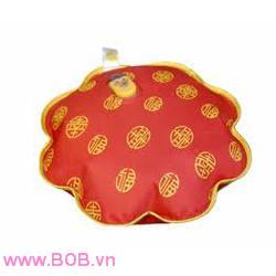 Túi chườm nóng mimosa cỡ nhỏ