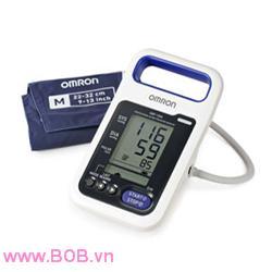 Máy đo huyết áp chuyên dụng Omron HBP-1300
