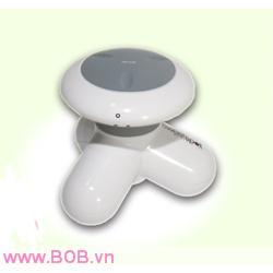 Máy massage cầm tay sweetSpot S-100