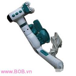 Máy massage cầm tay DR-62