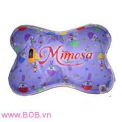 Túi chườm Mimosa loại lớn