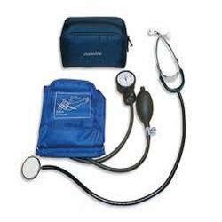 Máy đo huyết áp cơ Microlife