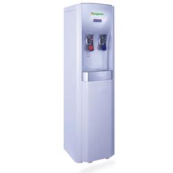 Cây nước nóng lạnh Kangaroo KG-47WD