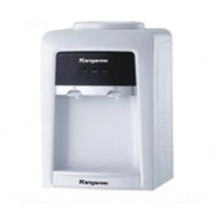 Cây nước nóng lạnh Kangaroo KG-33TN