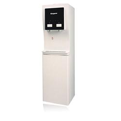 Cây nước nóng lạnh Kangaroo KG-37N