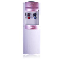 Cây nước nóng lạnh Kangaroo KG-44