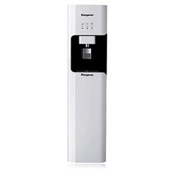 Cây nước nóng lạnh Kangaroo KG-50SD