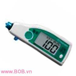 Máy đo đường huyết Terumo Medisafe Mini