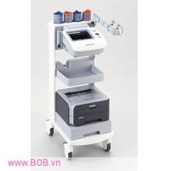 Máy scan mạch không xâm nhập Omron VP-1000 Plus