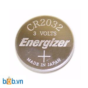 Pin sử dụng cho nhiệt kế điện tử