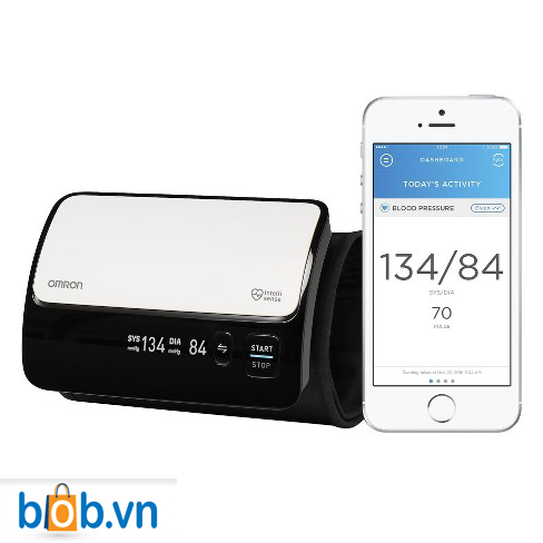 ket noi bluetooth bp7000